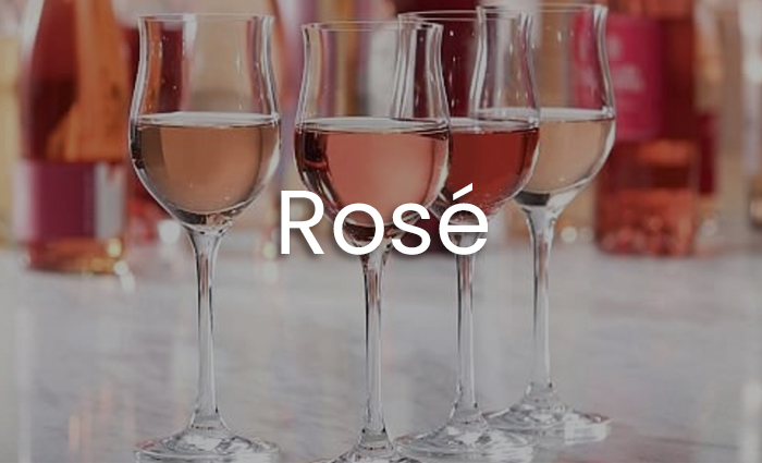 Rose Category