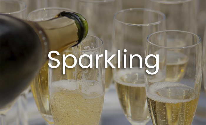 Sparkling Category